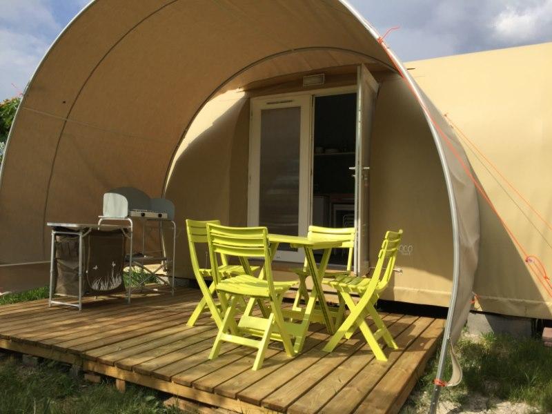 location mobile home et bungalow cap d 39 agde dans camping avec piscine camping la p pini re. Black Bedroom Furniture Sets. Home Design Ideas